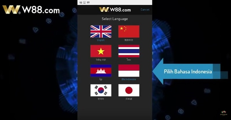 w88-android